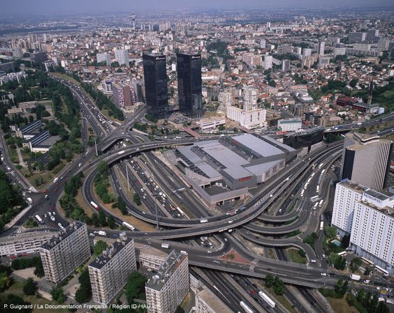 18 ans 224 porte de bagnolet t 233 moins de la pollution de l air